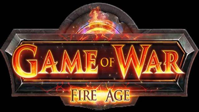 <b>Game Of War</b>: Fire Age Hacks and <b>Cheats</b> – Gamesecrx Guide: All <b>Game</b> ...