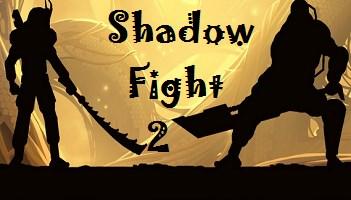 shadow fight 2 windows 10 hack