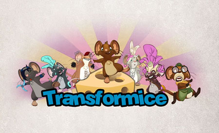 Transformice Hack & Cheat – Gamesecrx Guide: All Game Cheats & Hacks