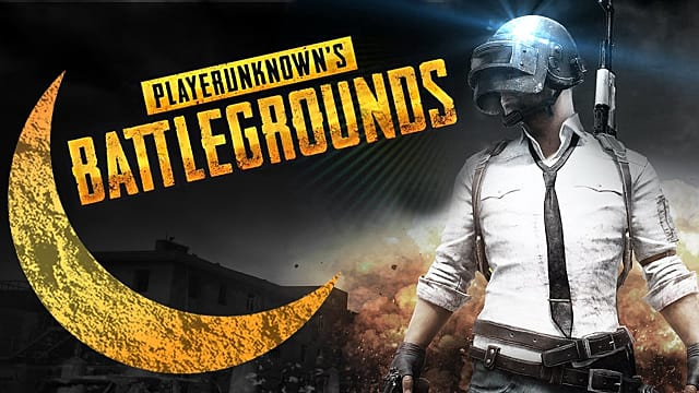 Best Mobile Pubg Generator For Battle Points Free -5163