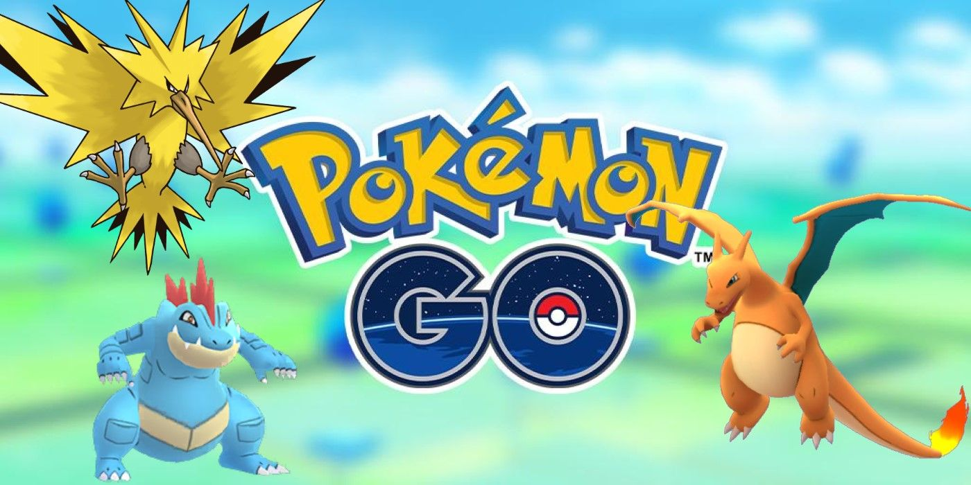 what app to hack pokemon go - Gamesecrx Guide: All Game ...